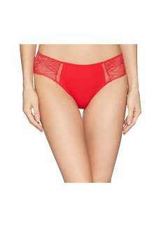 Natori Bella Cheeky Brief