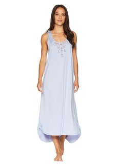 Natori Bliss Tank Gown