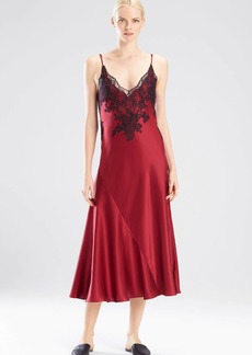 Natori Camilla Long Gown