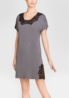 Congo Short Sleeve Sleepshirt
