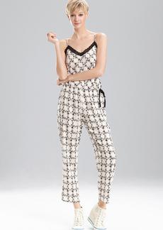 Daisy Chain Jumpsuit