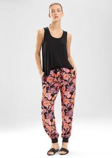 Decoiserie Pants