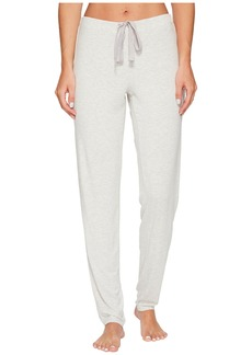 Natori Feathers Essential Pants
