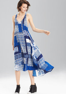 Natori Global Thrill Gown