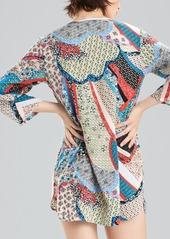 Natori Gypsy Sleepshirt