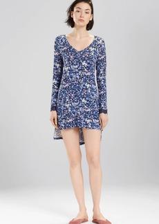 Natori Josie Bardot Sunkissed Sleepshirt