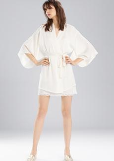 Josie Brigitte Happi Coat