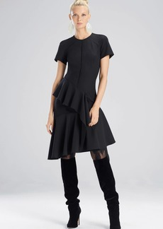 Josie Natori Bistretch Dress