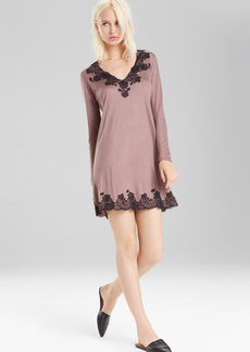 Josie Natori Charlize Sleepshirt