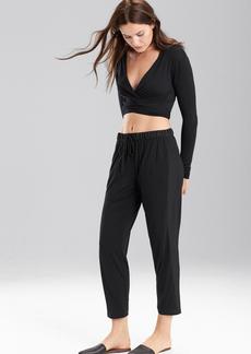 Josie Natori Fuji Lounge Pants