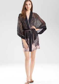 Josie Natori Haven Robe