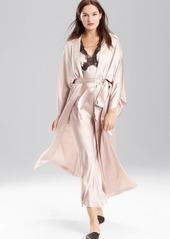 Josie Natori Key Kimono Robe