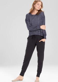 Josie Sunset Boulevard Sweatshirt