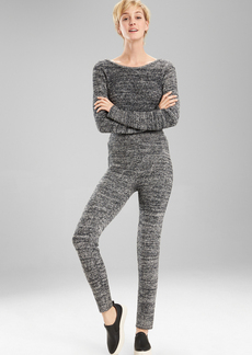 Natori Josie Sweater Weather Leggings