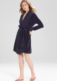 Josie Twilight Robe