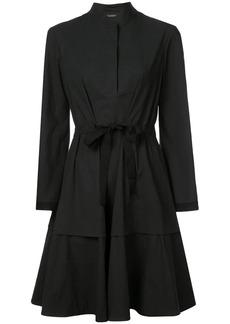 Natori Mandarin dress