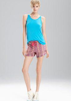 Natori Monumental Shorts
