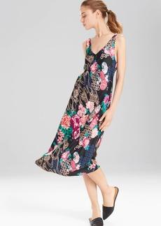 N Natori Dreamy Gown