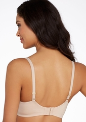 Natori + Ultra Light T-Shirt Bra