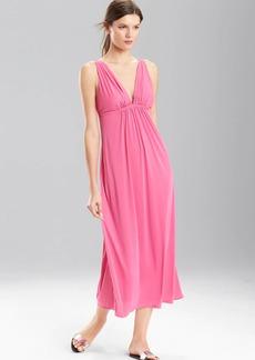 Natori Aphrodite Gown