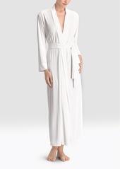 Natori Aphrodite Robe
