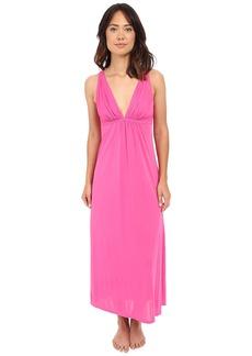 Natori Aphrodite Tank Gown