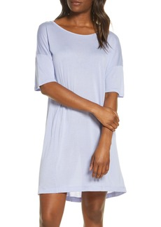 Natori Avalon Sleep Shirt (Nordstrom Exclusive)