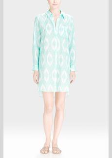 Natori Batik Sleepshirt