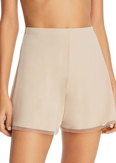 Natori Benefit Slip Shorts