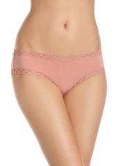 Natori Bliss Cotton Girl Briefs (Buy More & Save)