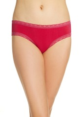 Natori Bliss Cotton Girl Briefs (Any 3 for $40)