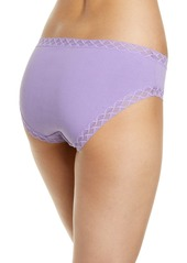 Natori Bliss Cotton Girl Briefs (Buy More & Save)