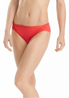 Natori Bliss French Cut Brief 152058