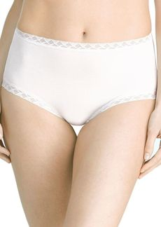 Natori Bliss Full Briefs
