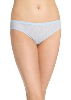 Natori Bliss Light Bikini (3 for $45)