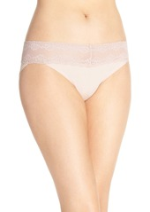 Natori Bliss Perfection Bikini (Buy More & Save)