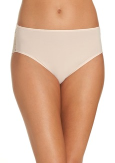 Natori Bliss Perfection French Cut Briefs (Any 3 for $48)