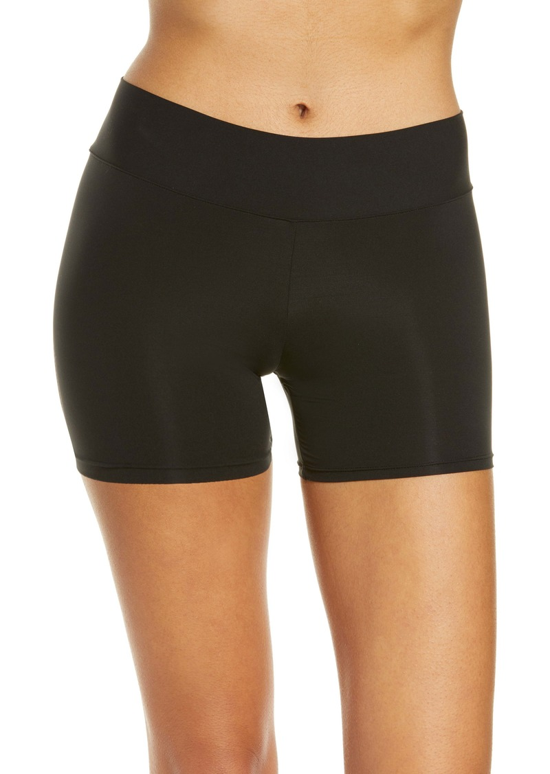 Natori Bliss Flex Shorts