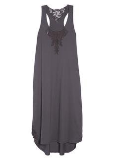 Natori Bliss Supima® Cotton Nightgown