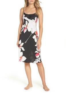 Natori Cattleya Nightgown