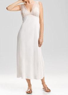 Natori Celebes Gown