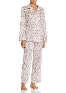 Natori Chakra Pajama Set