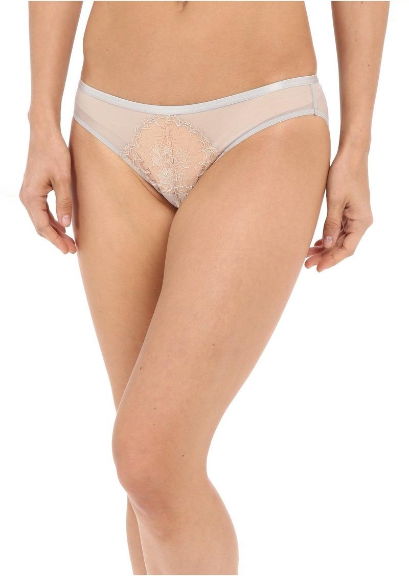 Natori Chantilly Lace Bikini