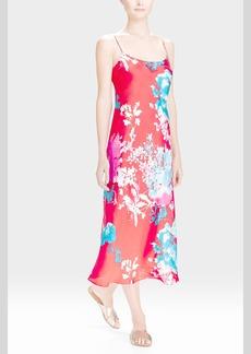 Natori Chianti Gown