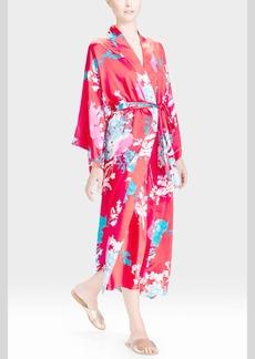 Natori Chianti Robe