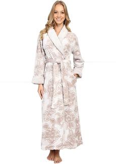 Damask Robe