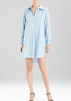 Natori Ella Sleepshirt