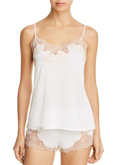 Natori Enchant Nightie Set