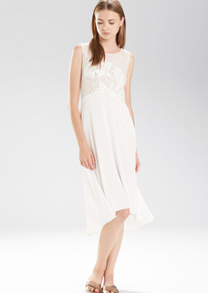 Natori Ever After Gown