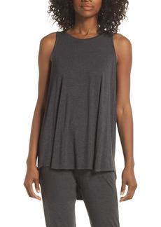 Natori Feather Essentials Sleep Tank